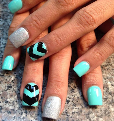 nails  my site
